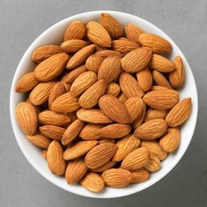 Very Good Quality Roasted Almond For Sale