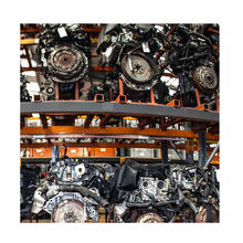 Used Car Engine / Used Car Engine S13 S14 S15 / Secondhand Japanese Car Engine From Thailand Wholesale In Bulk