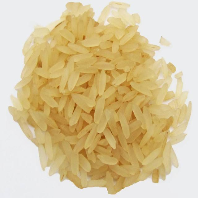 GOOD PRICE!! VIETNAMESE PARBOILED RICE 5% BROKEN in HIGH quality
