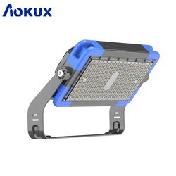 Aokux exciting outdoor fishing boat led flood light