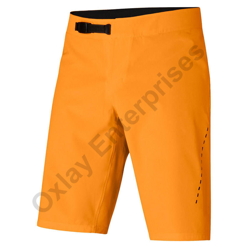Men's MTB Mountain Bike Outdoor Sports Riding Shorts