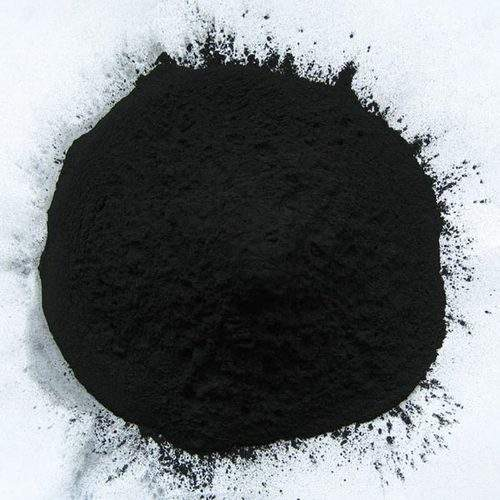 High Purity Fumed Silica 200 White Carbon Black
