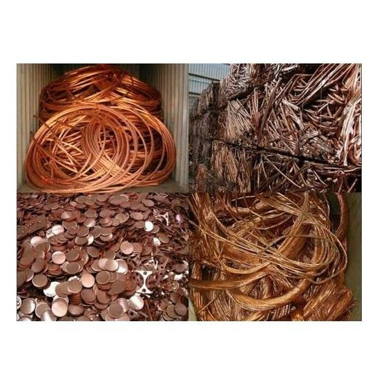 Metal Scraps / Copper Scrap, Copper Wire Scrap, Mill Berry Copper 99.9%Available Here For Sale At Wholesale Rate In Bulk Stock