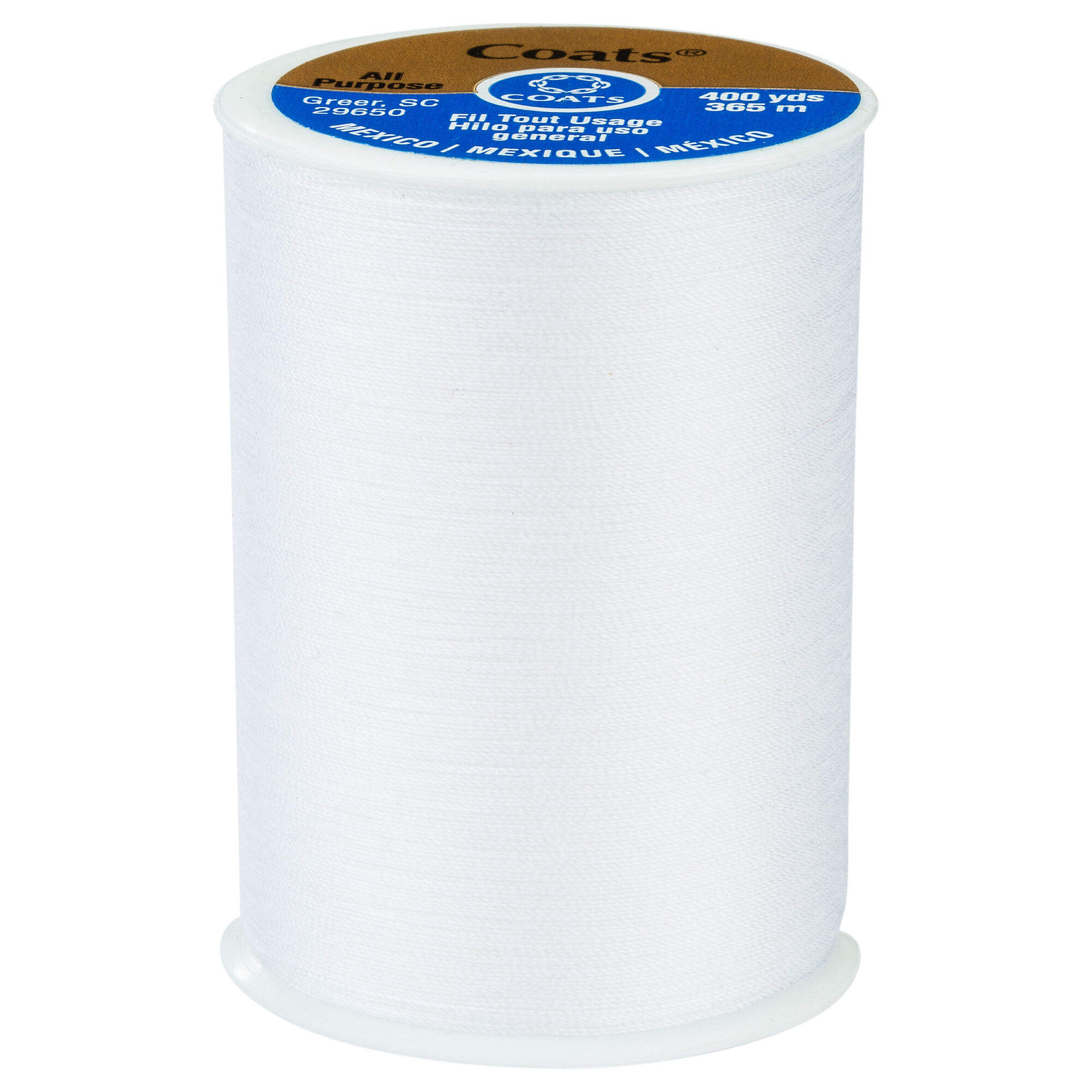unbleached cotton yarn