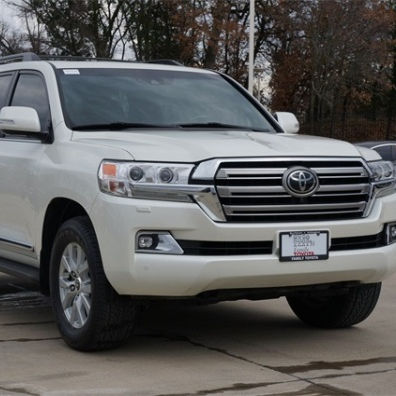 LHD/RHD Clean Used-TOYOTA LAND CRUISER SINGLE CAB 79 4.2L DIESEL ENGINE 2010 2011 2012 2013 2014 2015 2016 2017 2018 2019