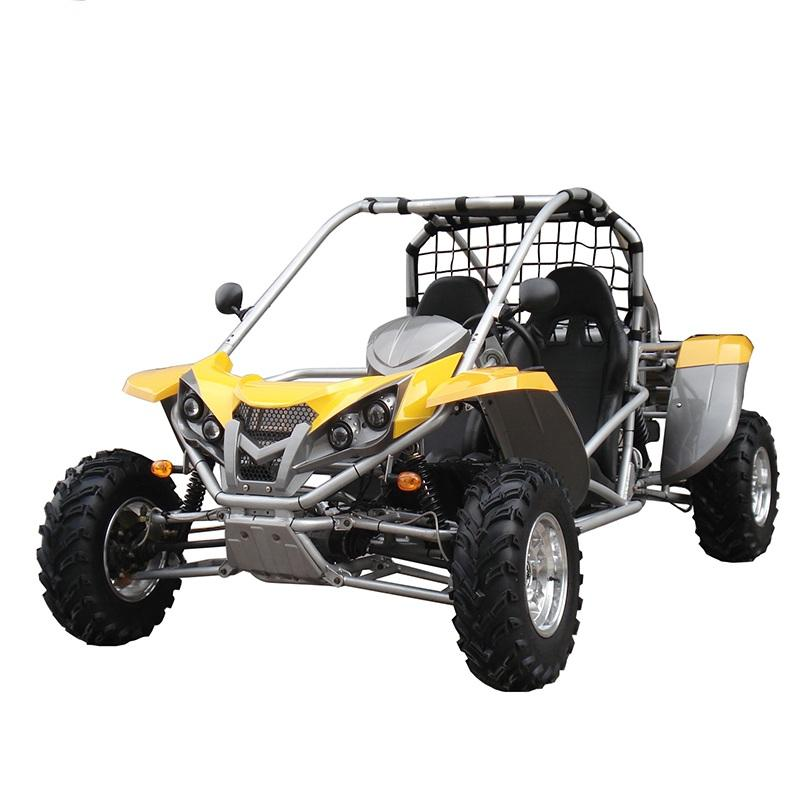 Sand <span class=keywords><strong>Buggy</strong></span> 500cc <span class=keywords><strong>4X4</strong></span> 4WD , Off-Road Dune <span class=keywords><strong>Buggy</strong></span> 500cc