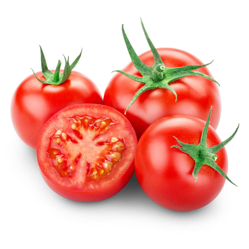 Fresh Tomatoes 28-30%% Brix CB Tomato Paste Tomatoes Supplier