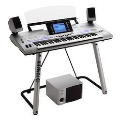 Original Yamahas tyros 5 keyboards 76 Keys