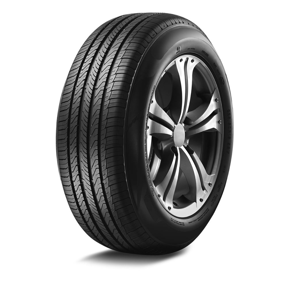Car tire 175/65R14 Guangzhou tyre factory Quality tire looking for agent in Africa