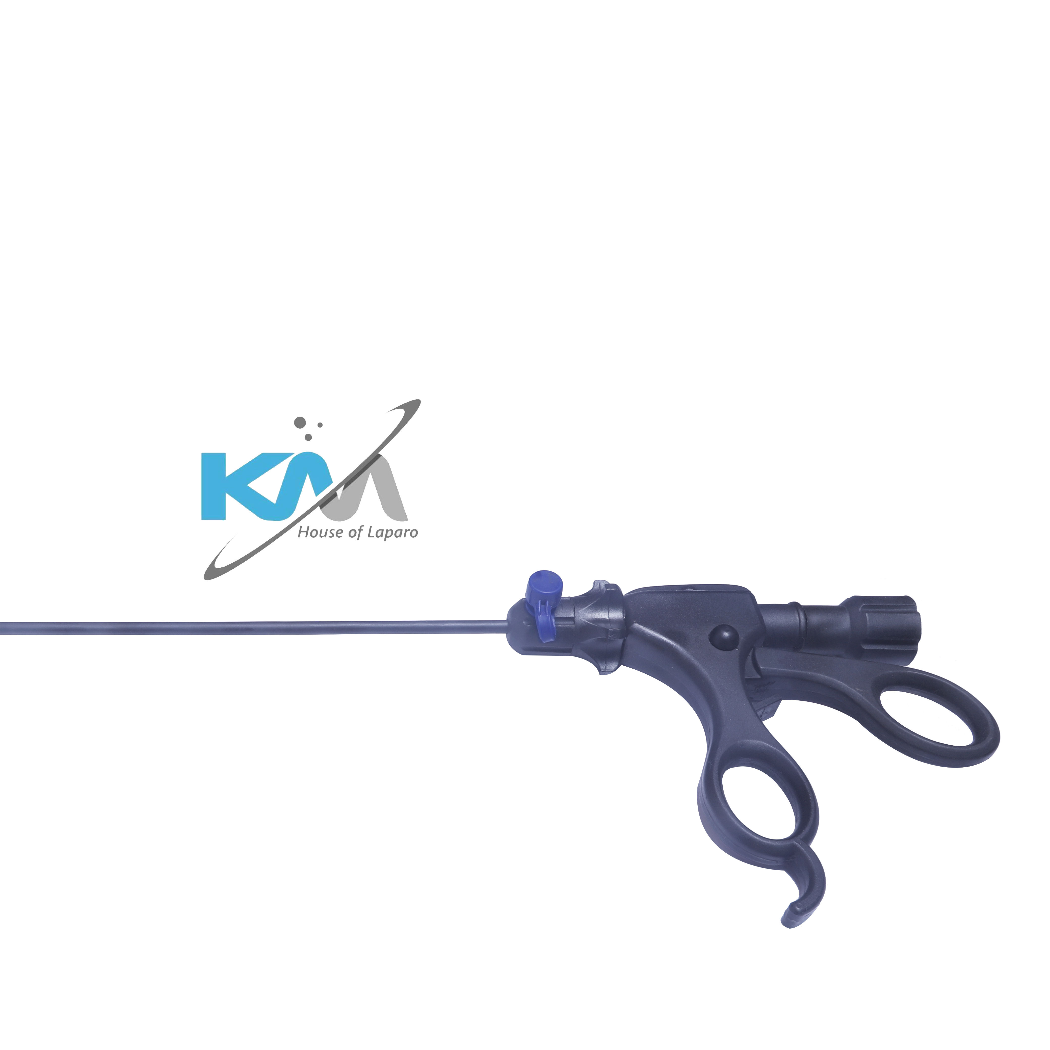 Laparoscopic forceps Bipolar