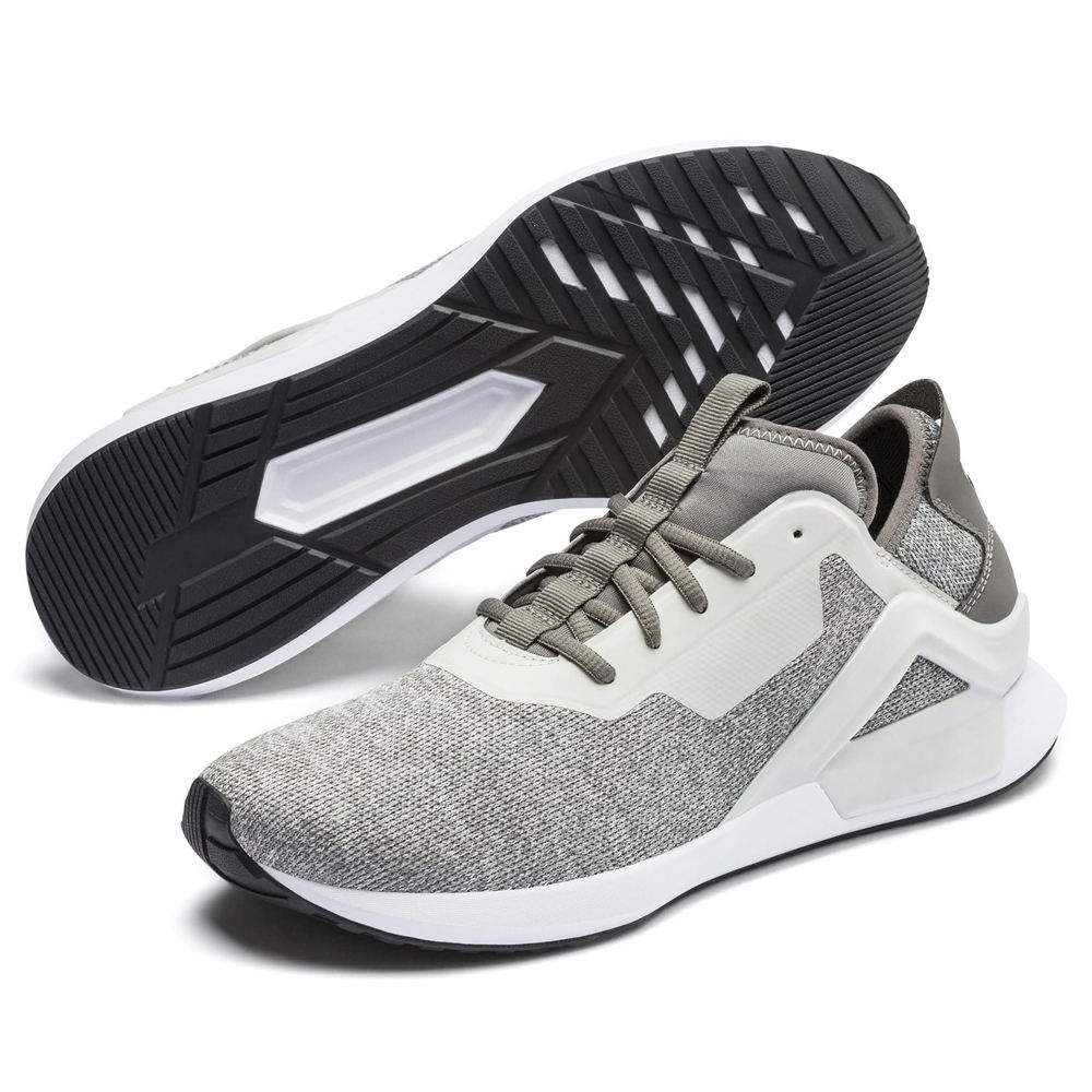 Hot selling durable Lightweight running shoes PU gym shoes