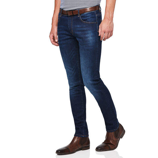 Spot factory sells men's jeans cheap price and good quality men pants jeans