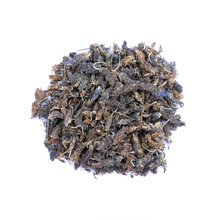 Bulk Natural indian Dried Herbs Lavender herb Flower For Tea
