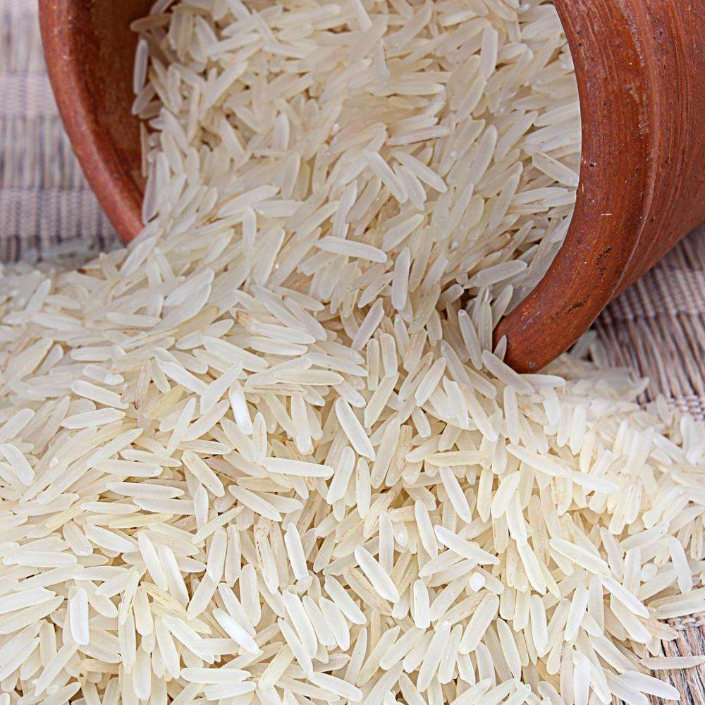 Non basmati rice indian non basmati rice long grain rice