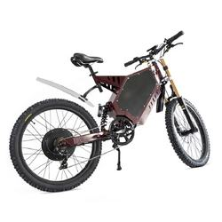SPECIAL OFFER 50% DISCOUNT!!!2019 new model electric dirt bike 3000w with good price