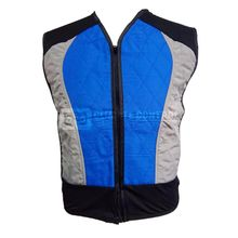 Europe liquid Cooling Vest for Athletes Cyclists MS Workers Road Cycling UK