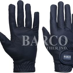 Custom High Quality Professional Equestrian Horse Riding Glove | Riding Gloves For Sale For Mens