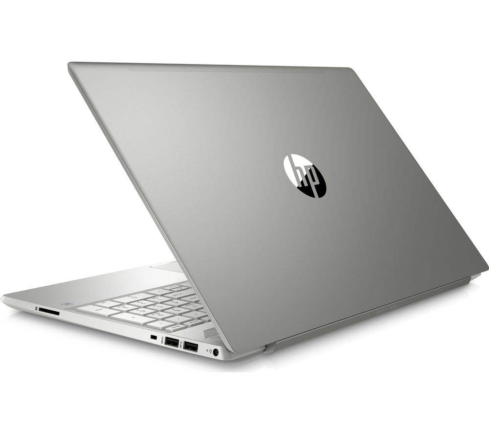 Cukup Digunakan HP EliteBook 8470 P Laptop