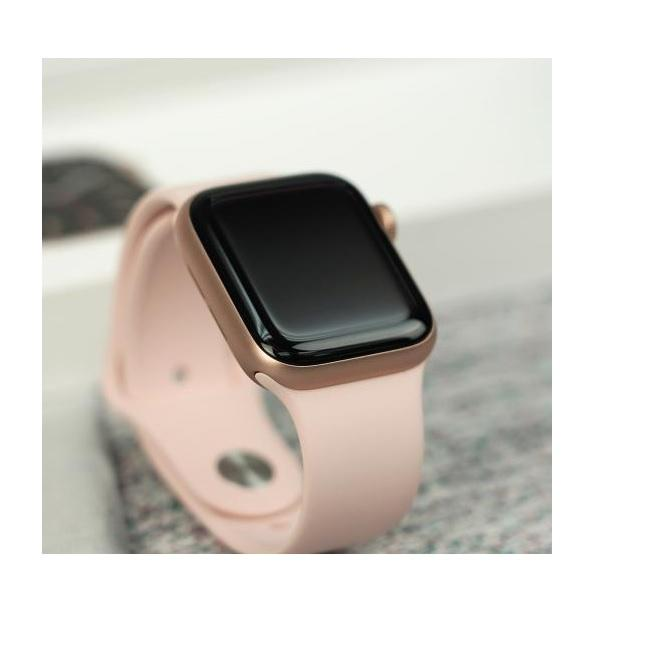 Apple Watch S6 44ミリメートルApple Watch Series 6 Manufacturers卸売よくメイド良質GPS
