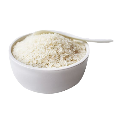 Soft Texture and Perfume sweet kind RICE RECIPE