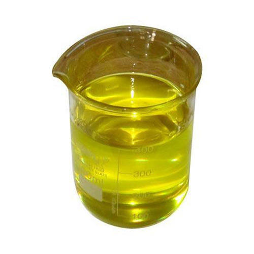 Waste Vegetable Oil/UCO/Used Cooking Oil for Biodiesel