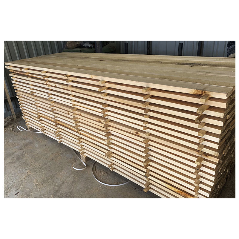 New high quality wood board of linden edged, wholesale from manufacturer, humidity 7-9 percent