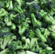 Cheapest Fresh Vegetables Frozen Broccoli