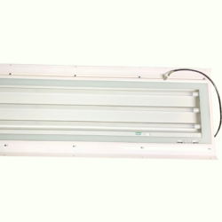 Special Types of Ceiling Lighting Led Panel light 25W Snow white