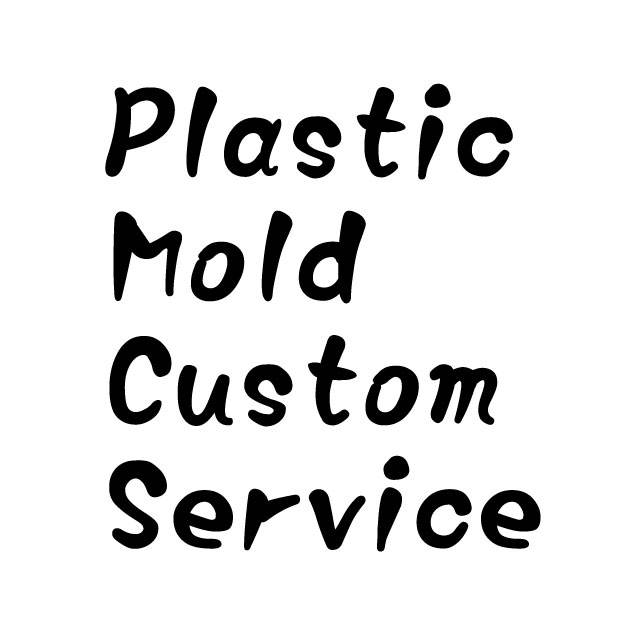 Mold maker design manufacture custom molded parts metal silicone rubber plastic injection mold
