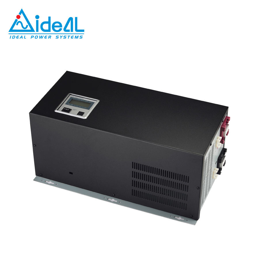 Home UPS / Inverter 1000VA-3200VA with long back up time