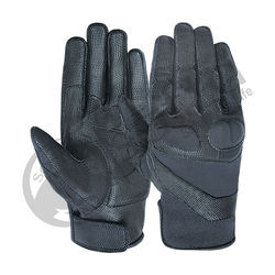 Military gloves  Tactical military gloves  Tactical gloves