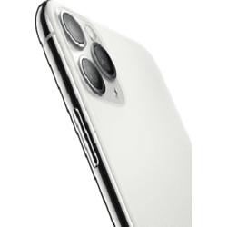 Buy Used 11 Pro Max 64GB , 256GB, 512GB Unlocked