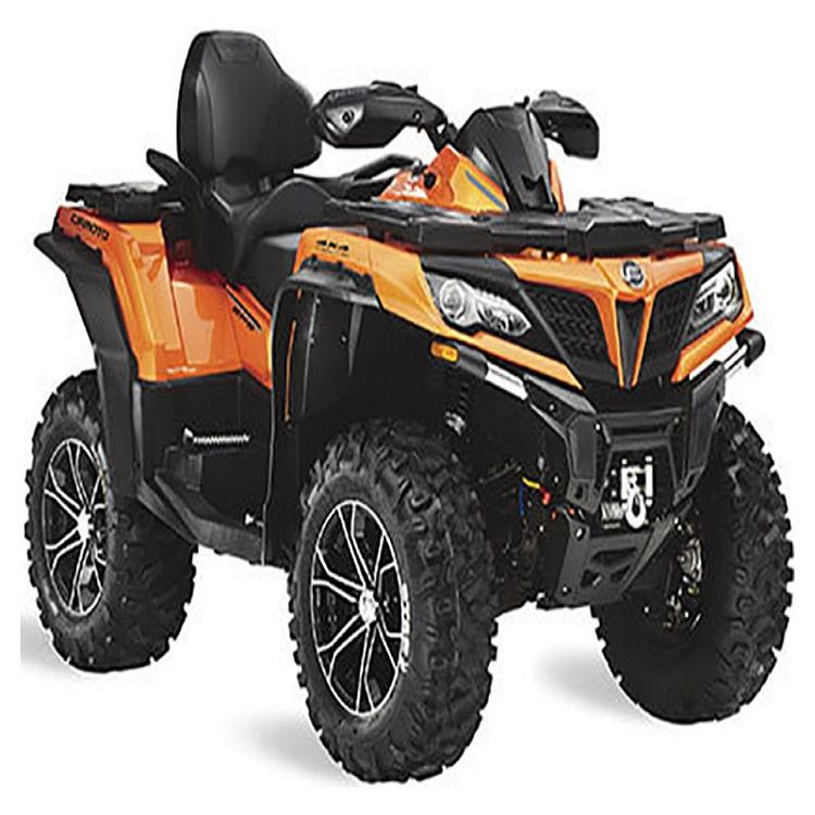 Il nuovo CF'MOTO 600cc <span class=keywords><strong>ATV</strong></span> 4x4 CFOR'CE 1000cc 400cc 800cc <span class=keywords><strong>ATV</strong></span> UTV per la vendita <span class=keywords><strong>quad</strong></span> <span class=keywords><strong>atv</strong></span> 4x4