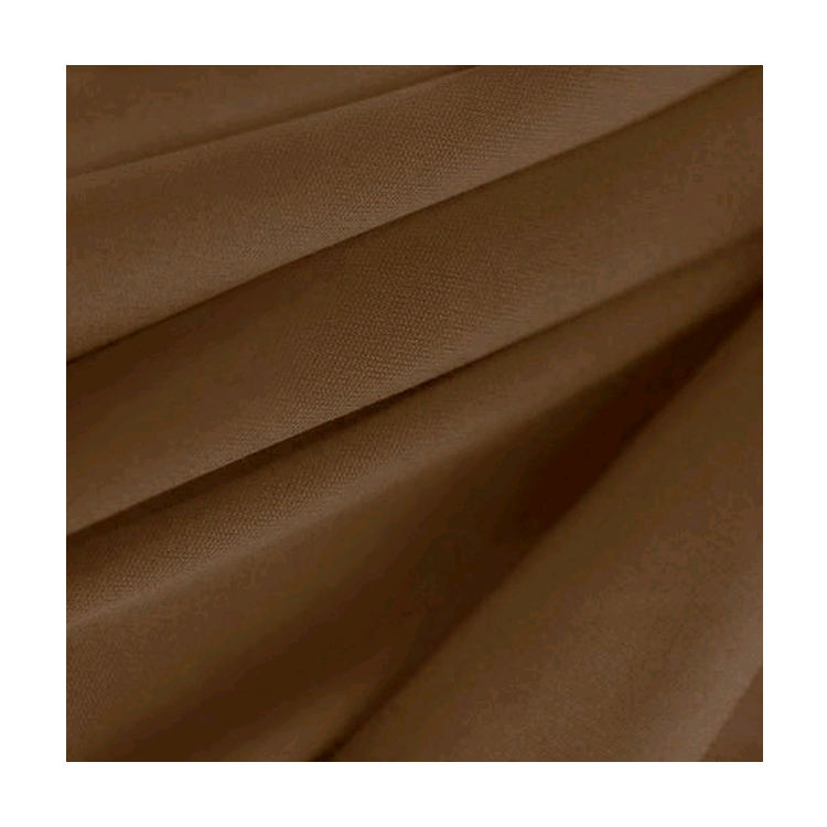 Wholesale Supplier of Good Quality 100 GSM 100% Polyester ITY Interlock Lining Fabric at Bulk Price