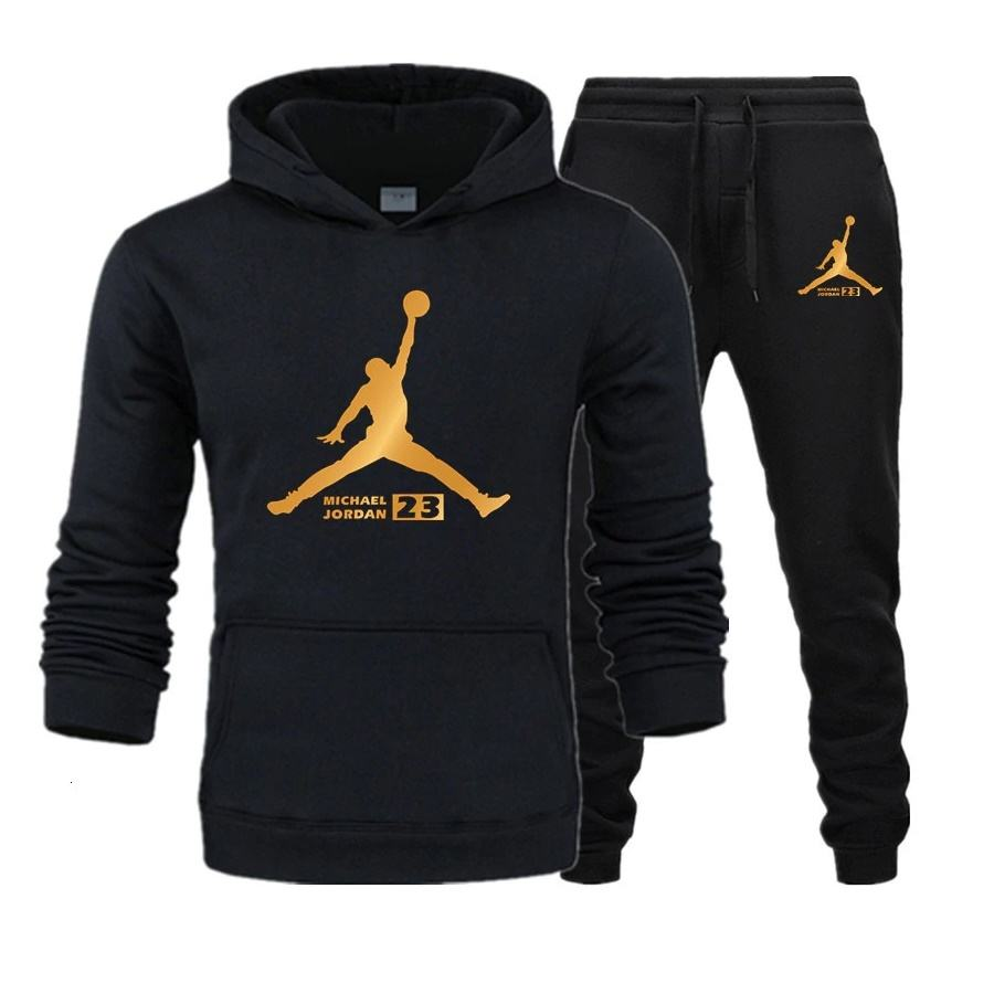 custom logo mens suits wholesale blank jogging suits sportswear running gym polyester cotton tracksuits for men