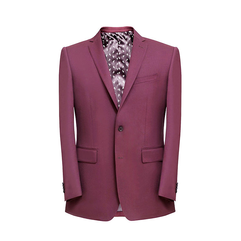 Latest Style OEM Multiple Color MenのCasual Blazers / Casual Blazer Men / Adult Size Blazers For Men