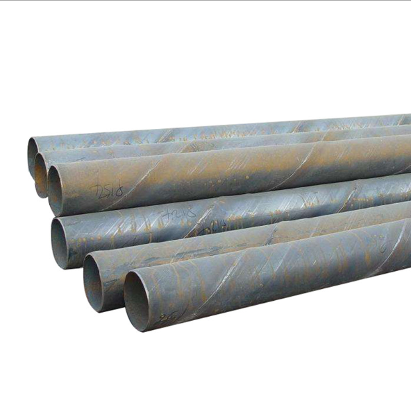 Top quality oilfield casing seamless carbon steel pipe oil well drilling tubing pipe
