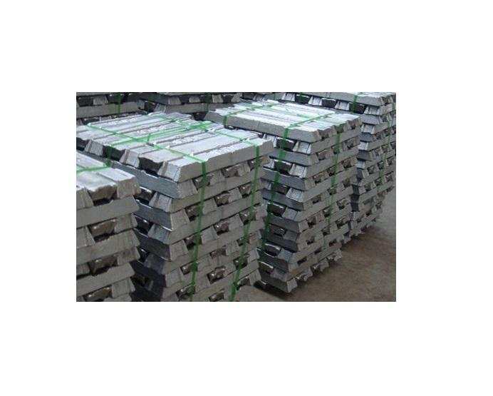 Top Grade Steel Ingot for Sale with High Quality and Competitive Price
