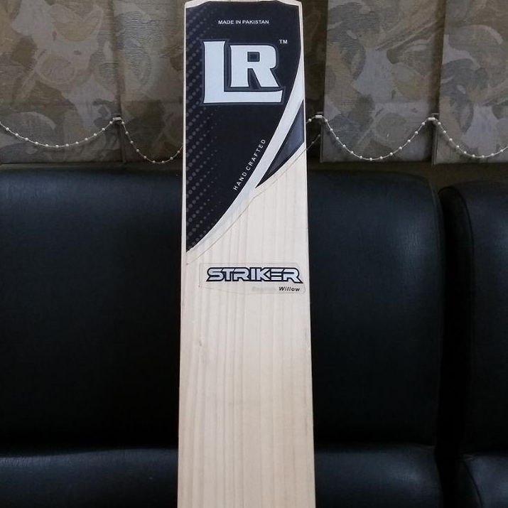 English Willow Professional Cricket Bats A Grade willow