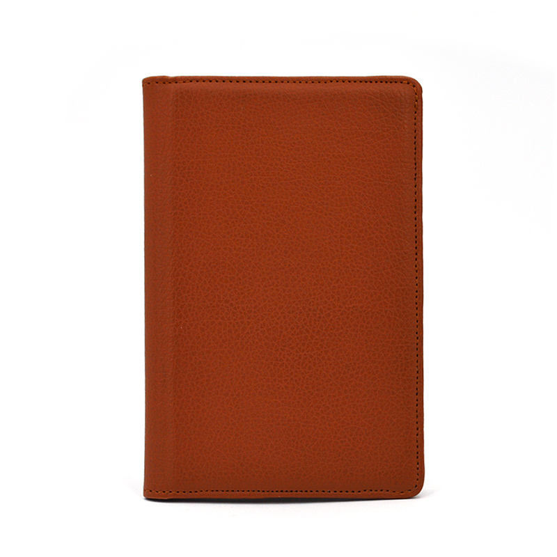 Ysure New Arrival Wallet Visa Card Cover Leather Travel Wholesale Personalized Passport Holder