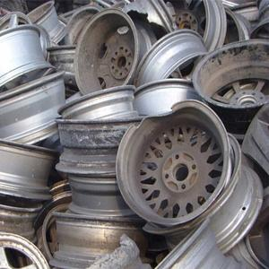 Price Aluminum Extrusion 6063 Scrap/ Aluminum Wire Scrap 99%/ Alloy Rim Wheel Scrap
