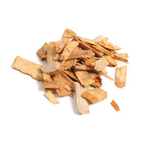 Acacia Wood Chips for Biomass Fuel contracted by Vietnam Government