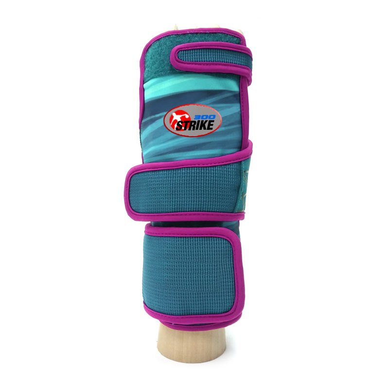 Wrist support Bowling accessories Positioner