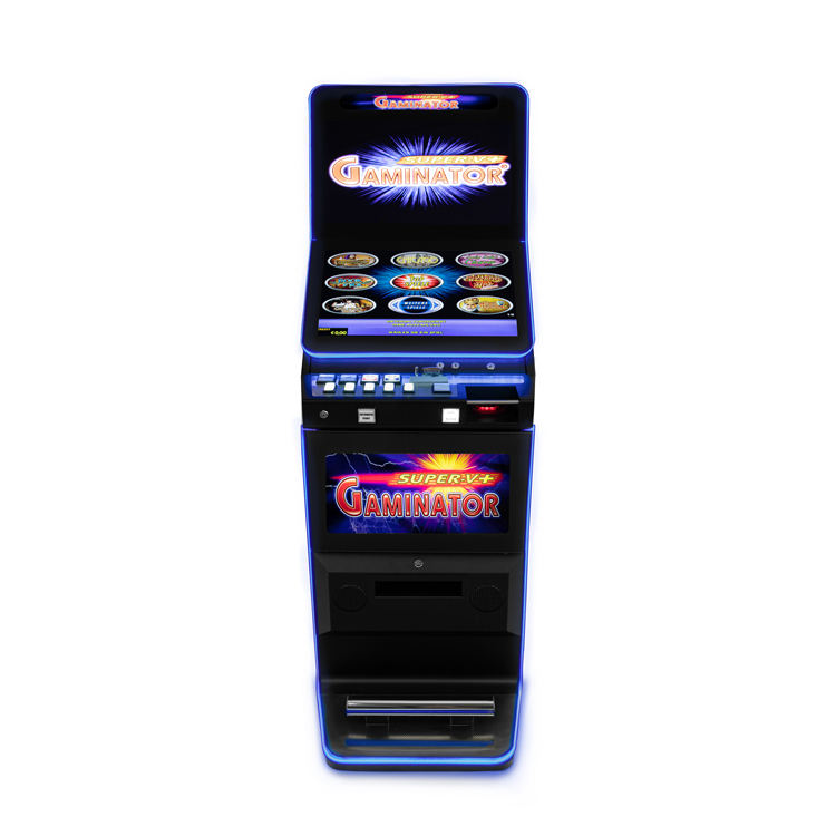 Accurate Result Sports Betting Gambling Terminal Slot Machines at Wholesale Price