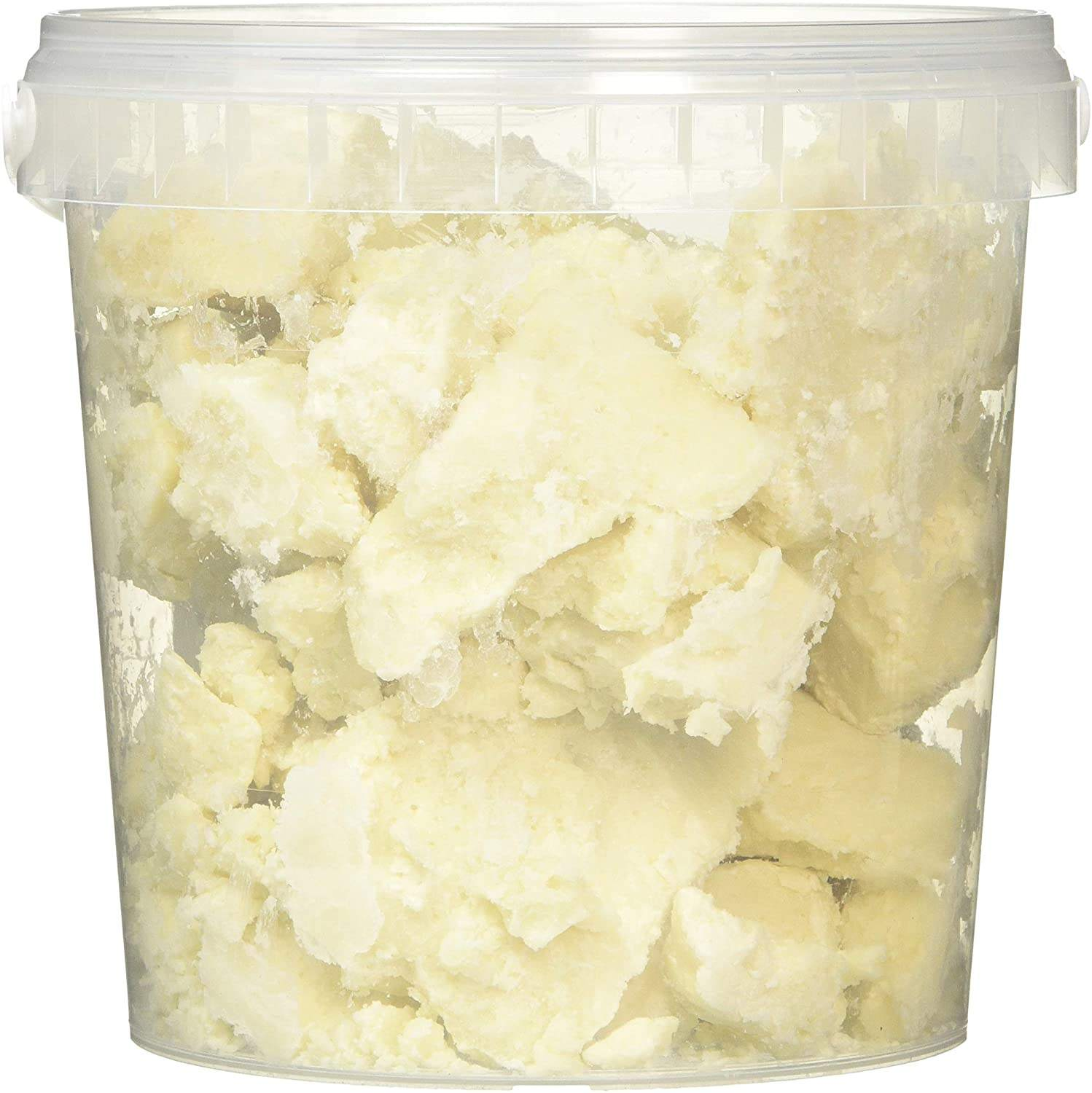 Top Quality Raw organic Shea butter