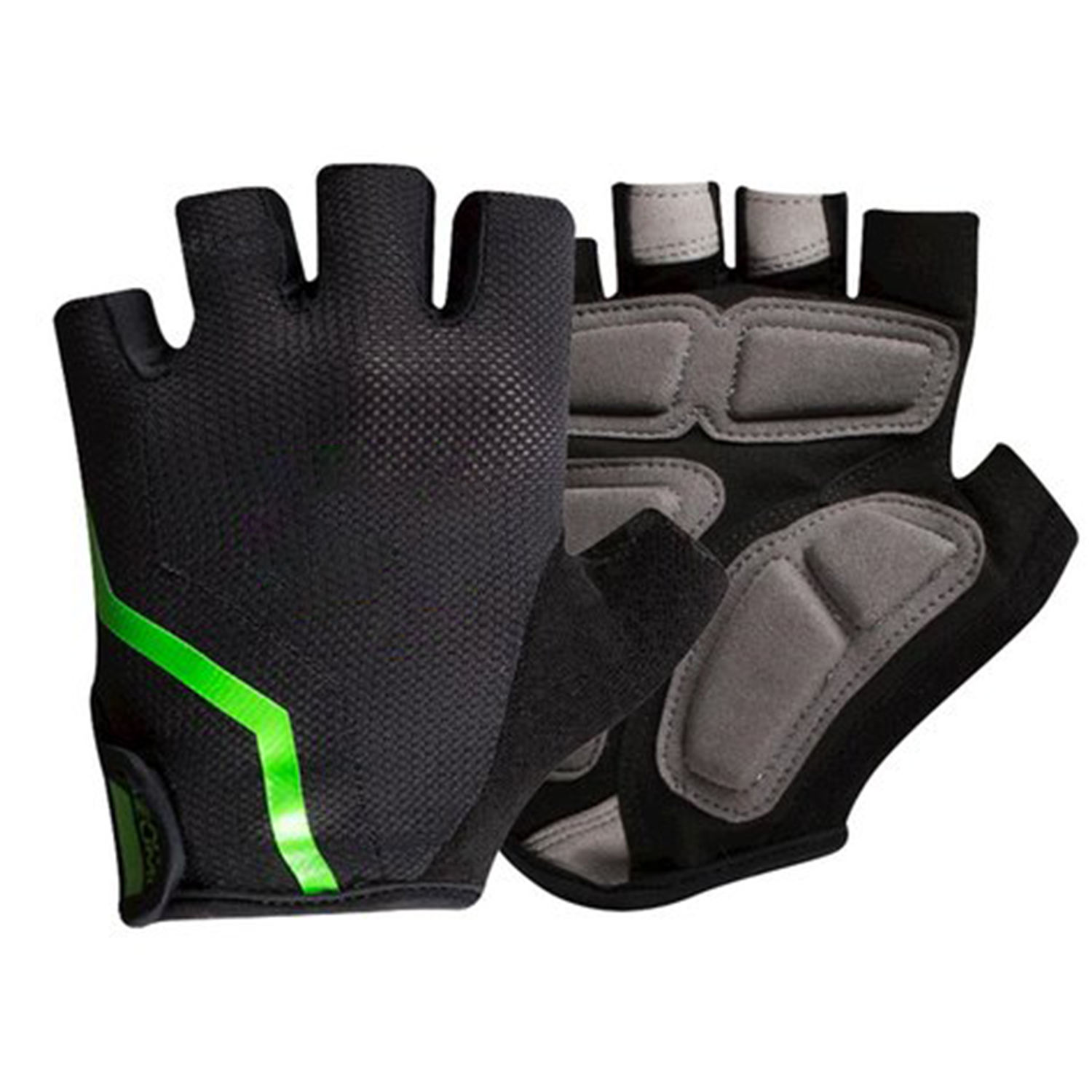 cycling gloves half finger bicycle