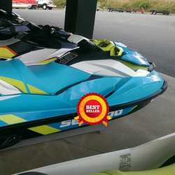 Best Price for Brand New 2018 / 2019 Sea-Doo G T I SE 155