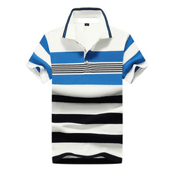 2020 New Fashionable High Quality Men's Polo Shirt / Polo T-shirt With Direct Factory Price From Bangladesh