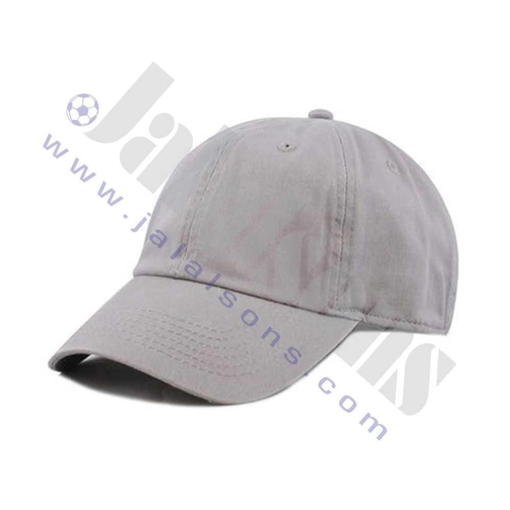 Custom Low Baseball Caps/Adult Cotton Baseball/Cheap Embroidery Logo Hats