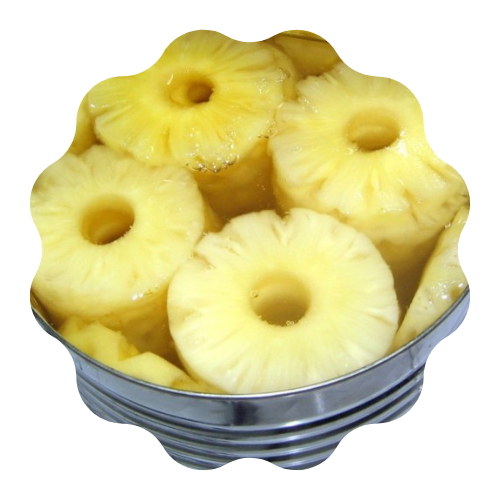 CANNED PINEAPPLE AND FRUIT SLICES AND CHUNKS / CANNED FRUIT - NICK +84773993109